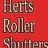 Herts Roller Shutter