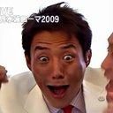 Shuzo_daisuki