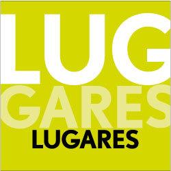@RevistaLugares