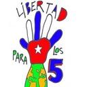 Declaración Final III Encuentro Juvenil Internacional por los Cinco