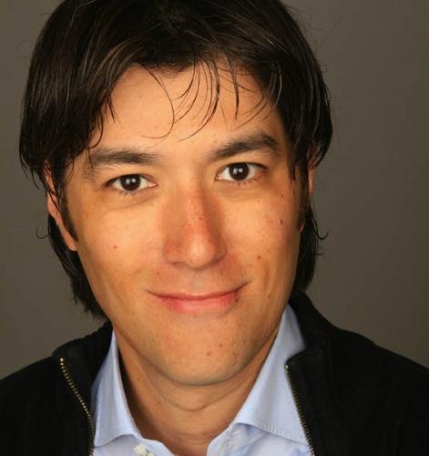 Felix Chang (@changfkk...