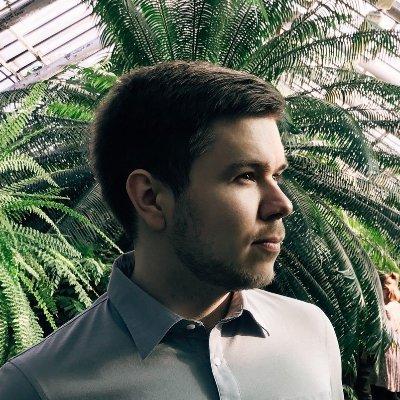 Vadim Elistratov (@great_laziness)
