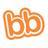 @BBToyStore Profile picture