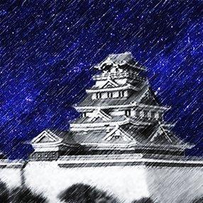 """だいたい戦国紹介bot on Twitter: """"【平良兼賢(????-????)】北原家臣 ..."""