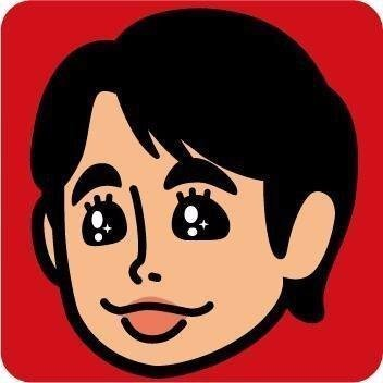 やなもぐ @yanamogu_p