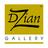 Dzian Gallery