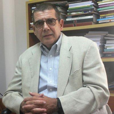 Dr C José Ramón Cabañas Rodriguez (@JoseRCabanas)   Twitter