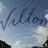 @WiltonWayCafe