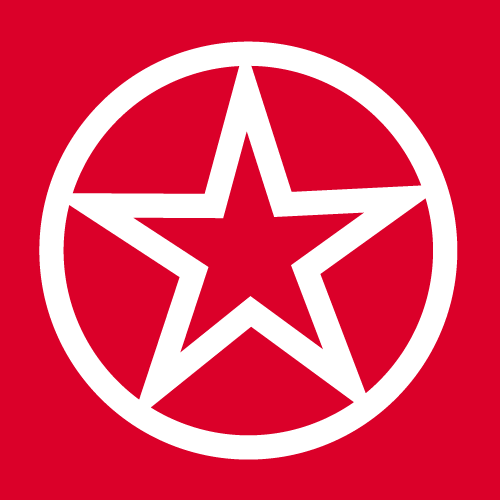 Red Star Motor Co Redstarmotor Twitter