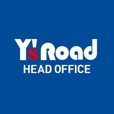 ワイズロード Head Office @ysroad