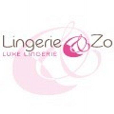 lingerieenzo.nl