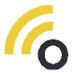 OpenSensors.io Profile Image