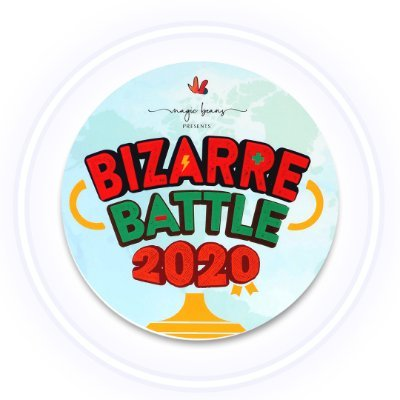 Bizarre Battle 2020
