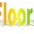 color floors direct