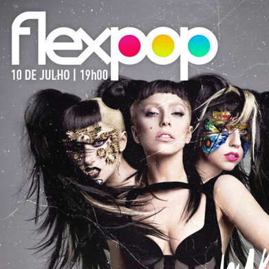 FlexPop Social Profile
