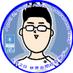 わきまえないrainyrain🙋♀️🙋♂️ Profile picture