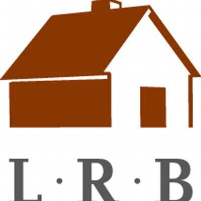 Image result for leonard ryden burr real estate logo