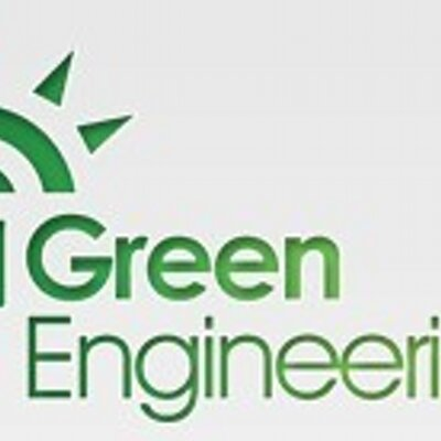 green engineering Global assembling of green chemists, speakers, researchers, experts and industrialists at top green chemistry conferences, european green chemistry conferences.