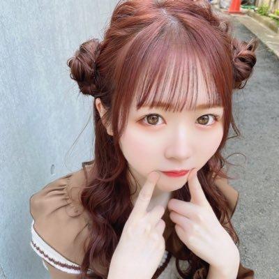鈴森あみ(LOVEbite)