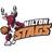 Milton Stags Bball's Twitter avatar