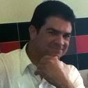 Rob Soluri - @RobSoluri - Twitter