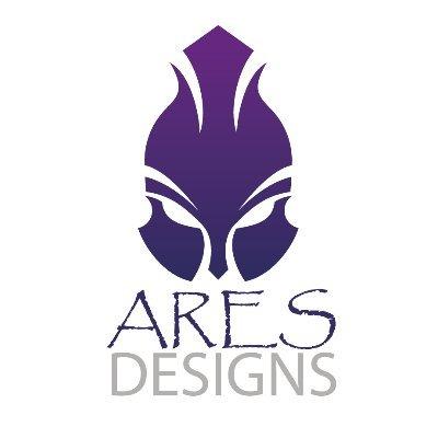 Ares Designs