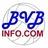 BVBInfo, Inc.