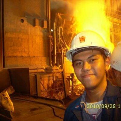 Ongki Arief W On Twitter Mandirifiesta Mimpi Menang Foto Selfie Atm Mandiri Selfieatmmandiri Atm Mandiri Kota Jababeka 1 Cikarang Http T Co Uaky7air1e