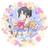 The profile image of MayuI7iori
