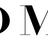 David Meyer LLC
