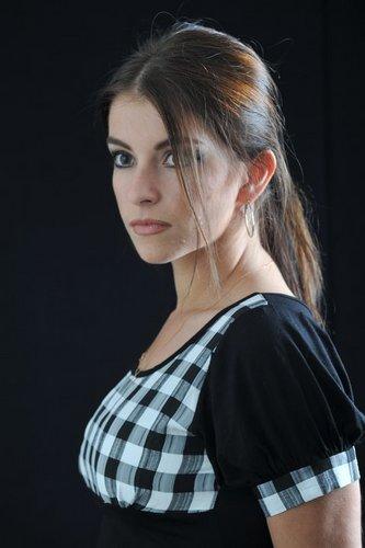 Katya sidorenko? работа вахтой на севере для девушек