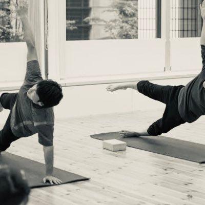 京都 pilates @pilates202132