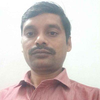 @BholashankarK12 Profile picture