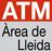 ATM Àrea de Lleida