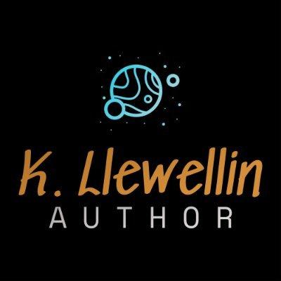 @KLlewellin