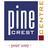 Pine Crest Centre