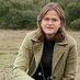 Mirja Kits's Twitter Profile Picture