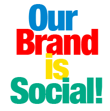 Our Brand is Social! (@socbrand)