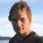 jmcgnn (@jmcgnn) Twitter profile photo