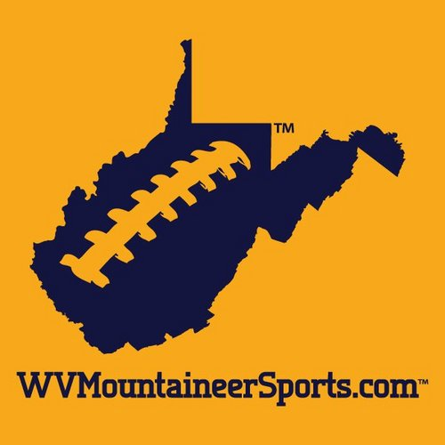 WV Mountaineer Social Profile