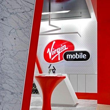 VirginMobile STC (@VirginMobileSTC)   Twitter