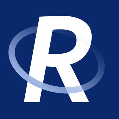 raumfahrer_net