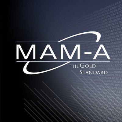Mam-A