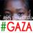 GazaOlive