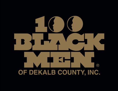 100 black: