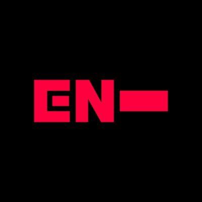 @enhypen_members twitter profile photo