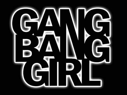 Gang bang music