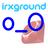 irxground
