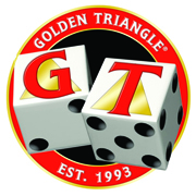 Golden Triangle Toys 94