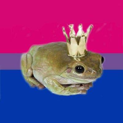 полка (tired frog) | КОММИШКИ (@polkakamina)